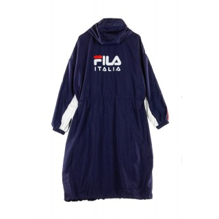 WINDBREAKER ELLIE LONG JACKET