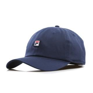 CAPPELLO VISIERA CURVA DAD CAP stg