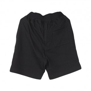 PANTALONE CORTO HERO PATCH
