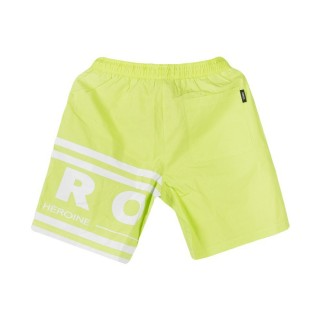 COSTUME SWIM SHORTS