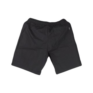 COSTUME SWIM SHORTS stg