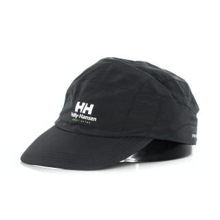 CAPPELLO DESTRUTTURATO  CAP SWEET X HELLY HANSEN stg