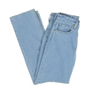 JEANS WORKER RELAXED RVB stg