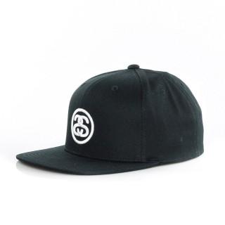 CAPPELLO SNAPBACK SS-LINK SP18 CAP
