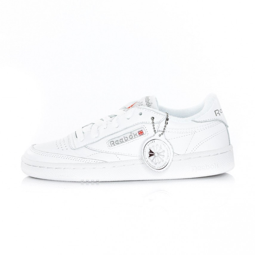 SCARPA BASSA CLUB C 85 ARCHIVE WHITE CARBON EXCELENT RED ... 86cacdee06f1