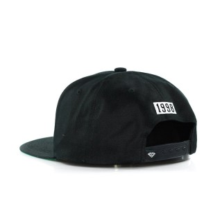 CAPPELLO SNAPBACK OG SIGN SB CORE stg