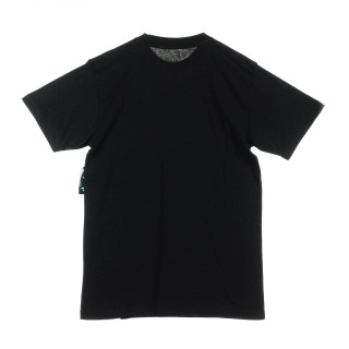 MAGLIETTA OG SIGN CORE TEE stg