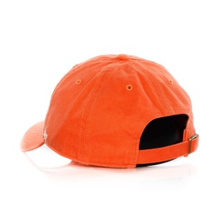 CAPPELLO VISIERA CURVA CLEAN UP NEYYAN stg