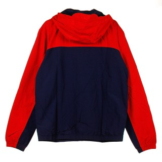 TRACK JACKET CLIPPER stg