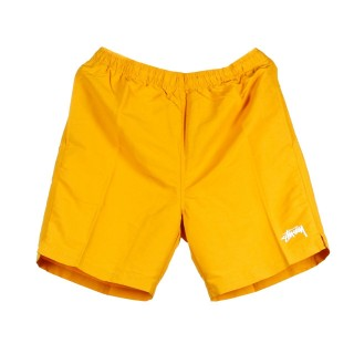 COSTUME STOCK WATER SHORT stg