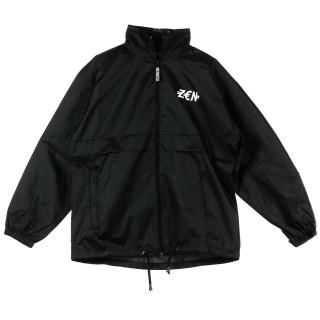 ZEN Abbigliamento Uomo Donna - Atipicishop.com e7cfdc6d81f
