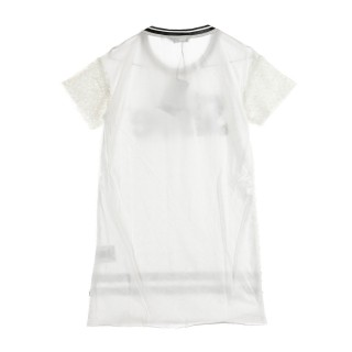VESTITO PAILLETTES DRESS 46