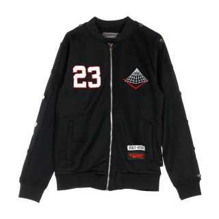TRACK JACKET BP 23 TEAR AWAY TJ 46