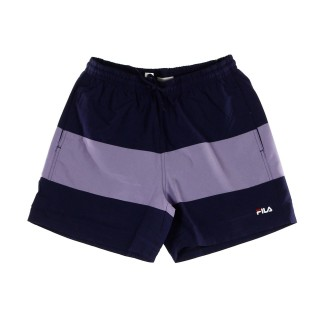 COSTUME BROCK BEACHSHORTS 46