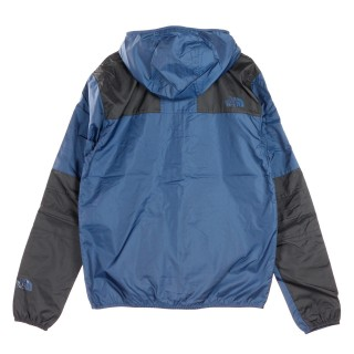 WINDBREAKER 1985 MOUNTAIN JKT 46