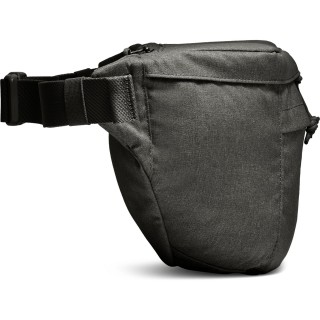 MARSUPIO TECH HIP PACK 46