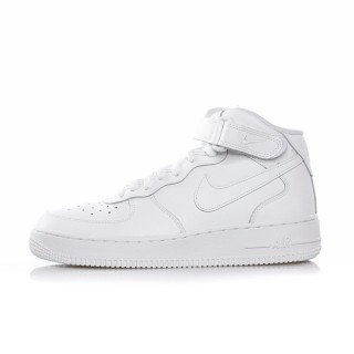 outlet store 6292a a37a5 SCARPA ALTA AIR FORCE 1 MID GS