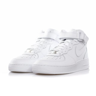 SCARPA ALTA AIR FORCE 1 MID GS 46