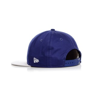 CAPPELLO SNAPBACK KIDS ESSENTIAL 9FIFTY YTH LOSDOD