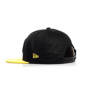 CAPPELLO SNAPBACK KIDS ESSENTIAL 950 BATMAN YOUTH