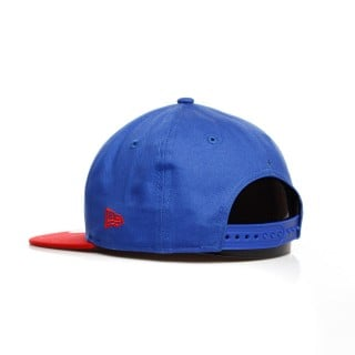 CAPPELLO SNAPBACK KIDS ESSENTIAL 950 SUPMAN YOUTH