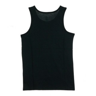 CANOTTA TANK HBR JUMPMAN AIR 46