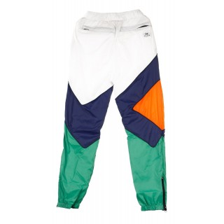 TRACK PANT ABSTRACT WB TP 46
