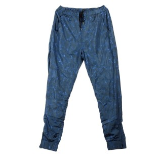 PANTALONE LUNGO OUTPOST WB P