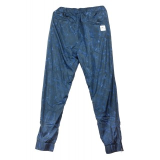 PANTALONE LUNGO OUTPOST WB P 46