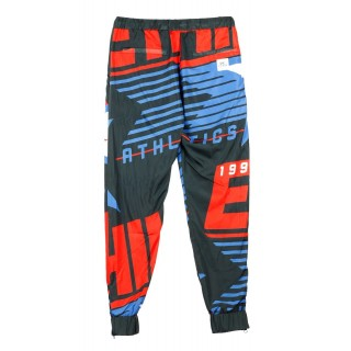 TRACK PANT ATHLETICS RETRO P