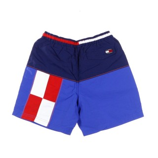COSTUME TJM 90s SAILING SHORT 46