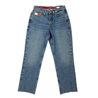 JEANS TJW 90s MOM JEANS 46