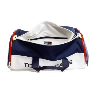 BORSA TJU 90s SAILING CORPORATE DUFFLE BAG 46