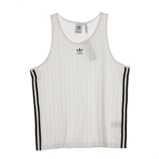 CANOTTA FOOTBALL TANK 46