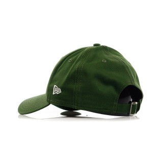 CAPPELLO VISIERA CURVA LEAGUE ESSENTIAL 9FORTY NEYYAN
