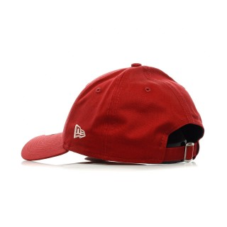 CAPPELLO VISIERA CURVA LEAGUE ESSENTIAL 9FORTY LOSDOD