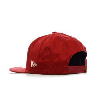 CAPPELLO SNAPBACK LEAGUE ESSENTIAL 9FIFTY NEYYAN