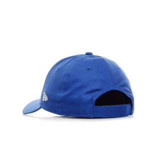 CAPPELLO VISIERA CURVA KIDS ESSENTIAL 940 YOUTH SUPMAN
