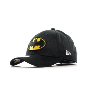 CAPPELLO VISIERA CURVA KIDS ESSENTIAL 940 YOUTH BATMAN