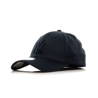 CAPPELLO VISIERA CURVA LEAGUE ESSENTIAL 3930 NEYYAN