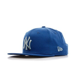 CAPPELLO SNAPBACK LEAGUE ESSENTIAL 950 KIDS NEYYAN 46