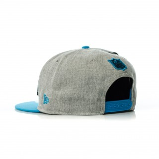 CAPPELLO SNAPBACK NFL18 ON STAGE 950 CARPAN 46