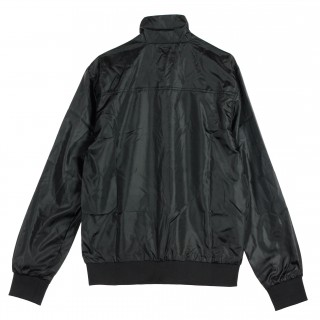 COACH JACKET GONZ REVERS 46