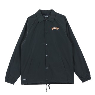 COACH JACKET INFERNO 46