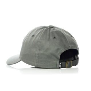 CAPPELLO VISIERA CURVA TT CURVED VISOR HAT 46
