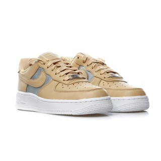 SCARPA BASSA W AIR FORCE 1 07 SE PRM 46
