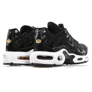 SCARPA BASSA WMNS AIR MAX PLUS SE 46