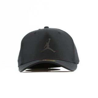 CAPPELLO FITTED JUMPMAN CLC99 WOVEN L
