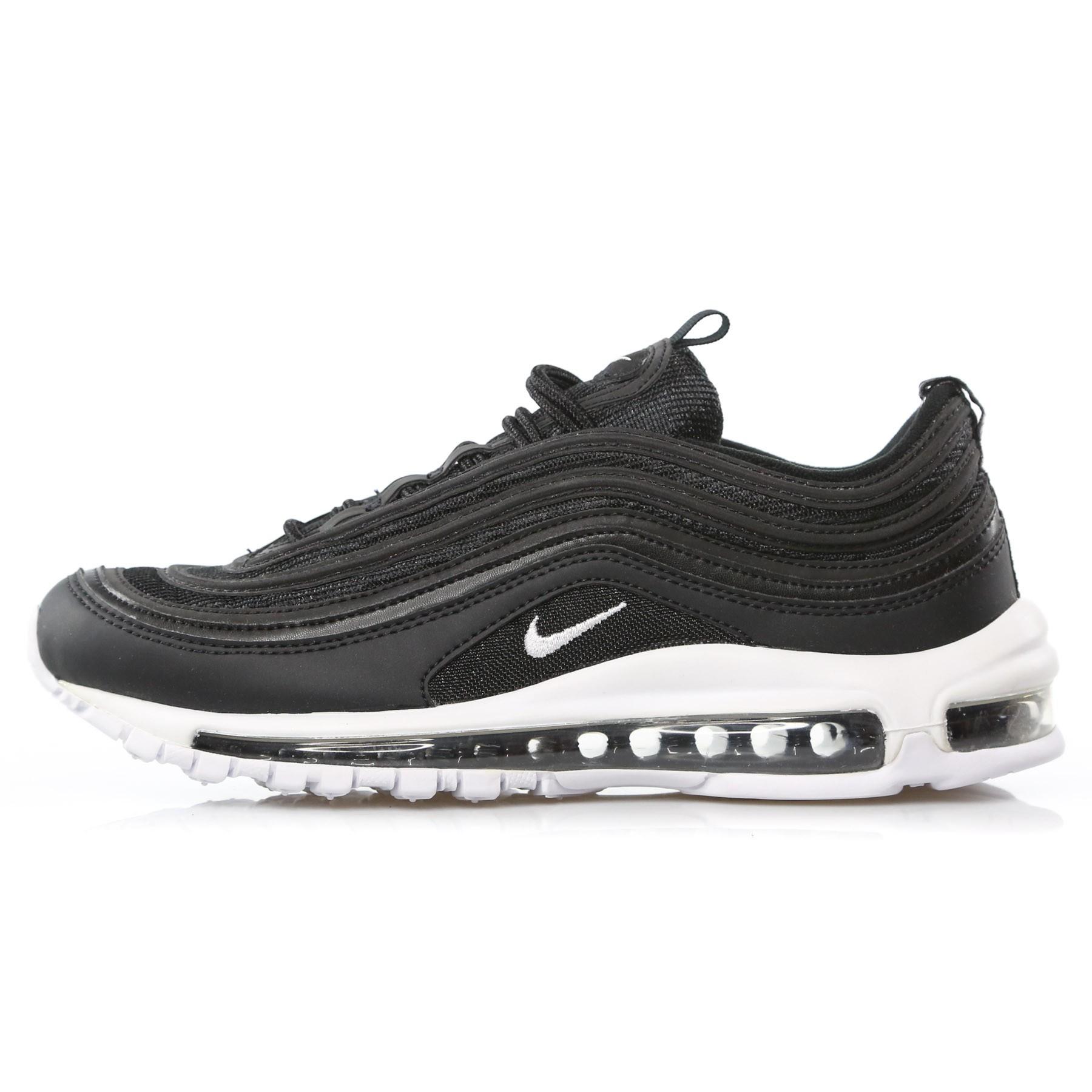 Nike Scarpa bassa uomo air max 97 921826-001 | Atipicishop.com