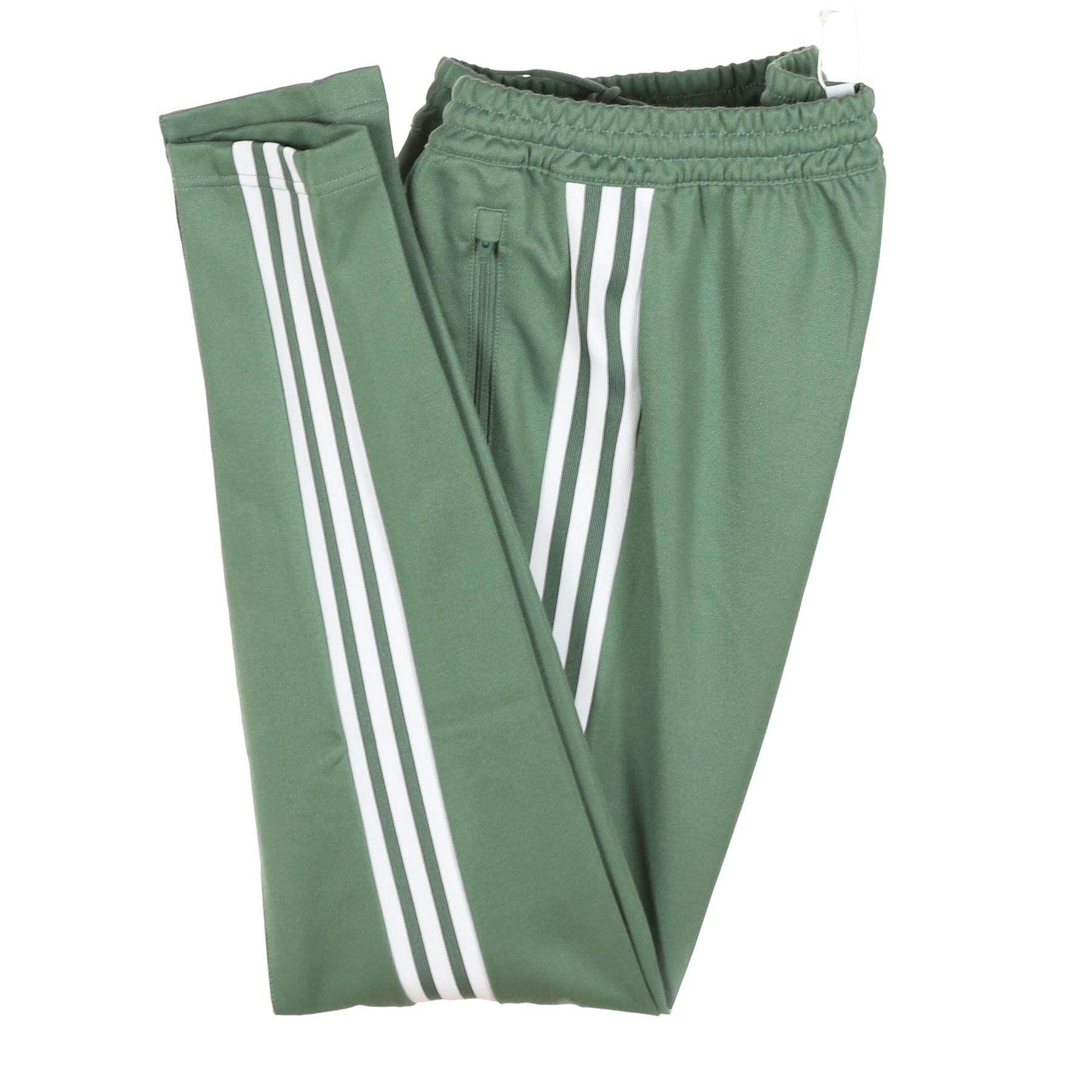 pantaloni adidas beckenbauer tp